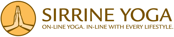 Sirrine Yoga