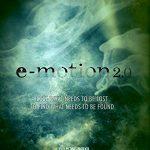 Emotion Code 8